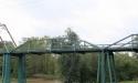 alton-5-span-10-015