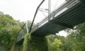 archibald-falls-10-014