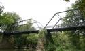 archibald-falls-10-016