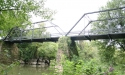 archibald-falls-10-017