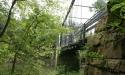 archibald-falls-10-018