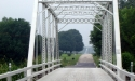 1-hancock-county-truss-001