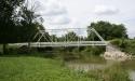 1-hancock-county-truss-007