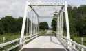 1-hancock-county-truss-008