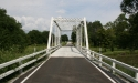 1-hancock-county-truss-009