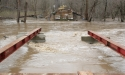 jackson-bridge-flooding-005