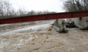 jackson-bridge-flooding-007