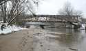 jackson-bridge-flooding-008