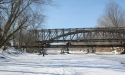 jackson-bridge-move-008