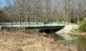 huron-bridge-004