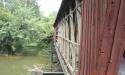 lancaster-bridge1-001