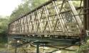 lancaster-bridge1-003