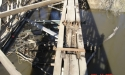 lancaster-bridge1-006