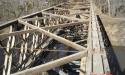 lancaster-bridge1-007