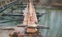 lancaster-bridge1-011