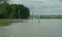medora-flooded-001