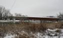 medora-siding-winter