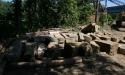 medora-stonework-during2-001