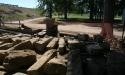 medora-stonework-during2-002