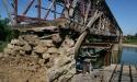medora-stonework-during2-005
