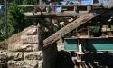 medora-stonework-during2-007