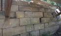 medora-stonework-during2-008