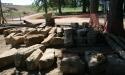 medora-stonework-during2