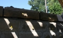 medora-stonework-late1-001