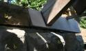 medora-stonework-late1-002