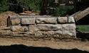 medora-stonework-late1-003