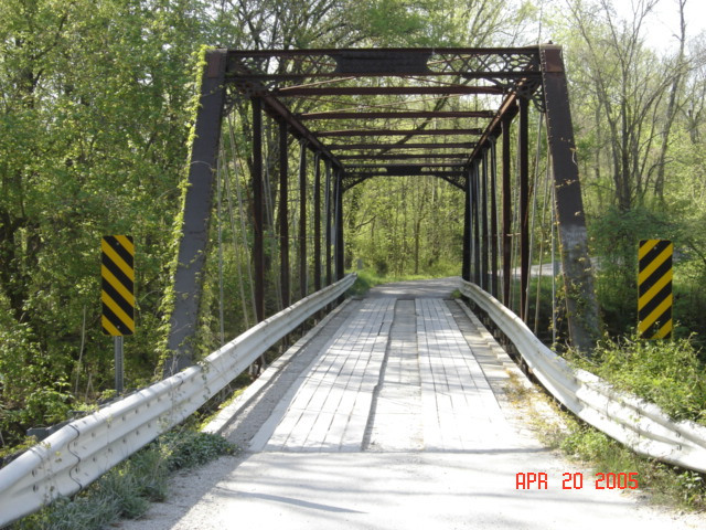 North Bridge At Alton Clr Construction