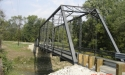 owen-county-truss-10-021