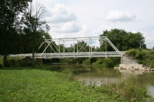 Hays Bridge