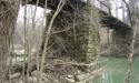 archibald-falls-10-004
