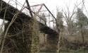 archibald-falls-10-005