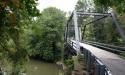 archibald-falls-10-013