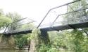 archibald-falls-10-015