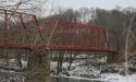 brooks-bridge-10-001