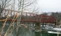 brooks-bridge-10-002
