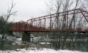 brooks-bridge-10-003