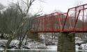 brooks-bridge-10-004