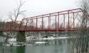 brooks-bridge-10-006