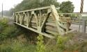 buds-bridge-001