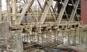 busching-bridge1-003