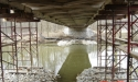 busching-bridge1-004