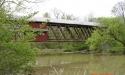 busching-bridge1-009