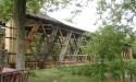 busching-bridge1-010