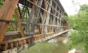 busching-bridge1-011