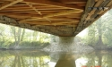 busching-bridge1-013