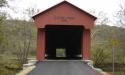 busching-bridge1-017